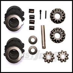Omix-ADA Dana 35 Differential Carrier Inner Gears For 1997-02 TJ Wrangler & XJ  with Track loc 16509.06