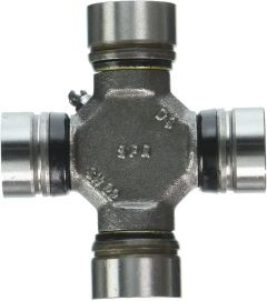 """Dana Spicer Combination U-joint to connect Outside Snap Ring 1310 series to Inside """"C"""" Clip GM 3R series 5-3022-1X"""