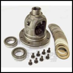 Omix-ADA Dana 35 Differential Carrier Standard 3.31 To 4.56 Ratio For 1994-95 YJ Wrangler 16505.20