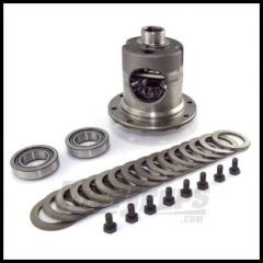 Omix-ADA Dana 35 Differential Carrier Assembly Kit For 1987-00 Jeep TJ/ZJ/XJ with Trac-Lok 2.73 To 3.31 Ratio 16505.29