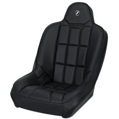 Corbeau Baja SS Driver Side Suspension Seat 654017-