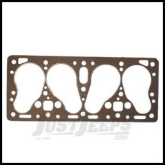 Omix-ADA Head Gasket For 1956-71 Jeep CJ Series With 4 CYL F-Head 17446.02