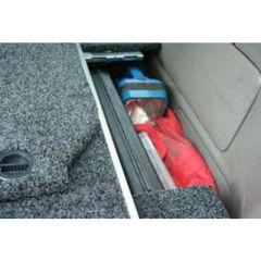 ARB Side Floor Kit 80FK