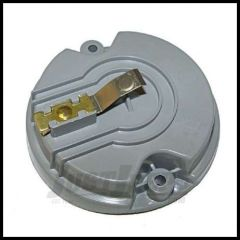 Omix-ADA Distributor Rotor For 1972-74 Jeep CJ Series 8 CYL With Points Ignition 17246.12