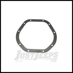 Omix-ADA Differential Cover Gasket Dana 44 For 1950-2006 Jeep 16502.02