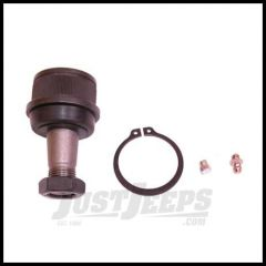 Omix-ADA Ball Joint Assembly For 1972-86 Jeep CJ Series & Full Size (Lower Passenger Side or Driver Side) 18038.01
