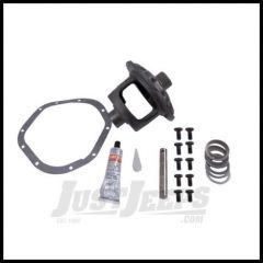 Omix-ADA Differential Case Dana 44 Rear with Trac-Loc 3.92 to 5.38 Ratios For 1970-1986 Jeep 16503.28