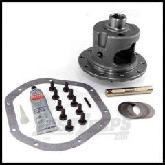 Omix-ADA Differential Case Assembly Dana 44 Rear with Trac-Loc For 97-06 Jeep Wrangler 16503.27