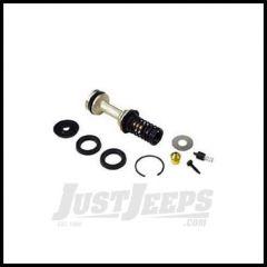 Omix-ADA Brake Master Cylinder Repair Kit For Jeep 1974-80 Grand Wagoneer 16720.03