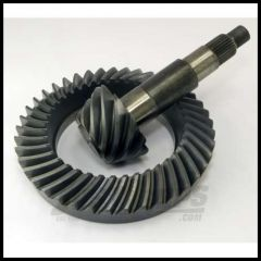 Omix-ADA Ring & Pinion 4.10 Ratio 41x10 Teeth (Ring Pinion Only) 76-86 CJ Rear Amc-20 16513.84