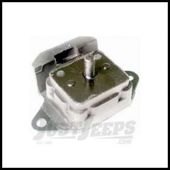 Omix-ADA Engine Mount For 1978-86 Jeep CJ Series & Full Size With 6 CYL 232 And 258 17473.07