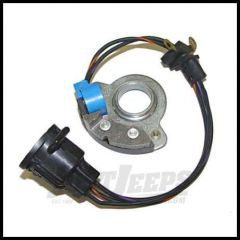 Omix-ADA Distributor Sensor For 1978-91 Jeep CJ Series & Full Size With V8 & Motorcraft Distributor 17241.01
