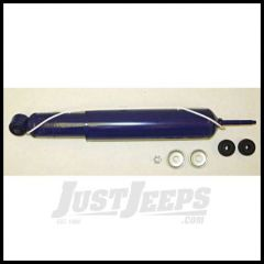 Omix-ADA Shock For 1987-95 Jeep Wrangler YJ (Front) 18203.20
