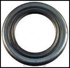 MOPAR D44 Outer Axle Oil Seal For Jeep CJ/YJ/TJ/XJ/MJ 83503063