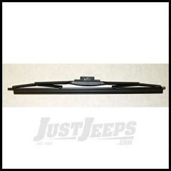 """Omix-ADA Wiper Blade For 1981-86 Jeep CJ Series Front (11"""") 19712.07"""