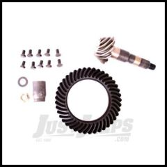 Omix-ADA DANA 44 RING & PINION 3.73 2003-06 TJ REAR WITH TRACK LOK 16514.55