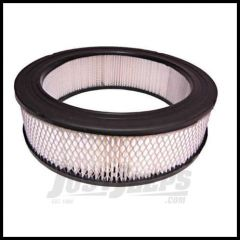 Omix-ADA Air Filter For 1974-83 Jeep CJ Series With V8 17719.03