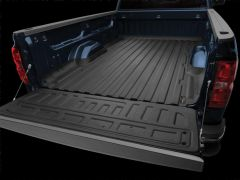 WeatherTech Protective Liner for Pickup Truck Beds & Tailgates For 2020+ Jeep Gladiator JT 4 Door Models 360-