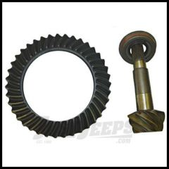 Omix-ADA Ring & Pinion (4.27 ratio) 1970-75 Jeep Wrangler CJ 16513.61