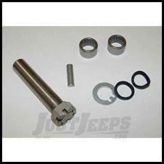 Omix-ADA Bell Crank Repair Kit For 1941-49 M & CJ Series BeFore Serial #199079 18042.02