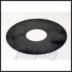 Omix-ADA D30 SLINGER OIL INNER PIN 16512.51