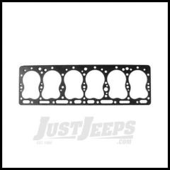 Omix-ADA Head Gasket For 1947-61 Jeep CJ Series With 226 Engine 17446.09