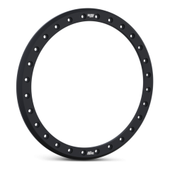 Dirty Life Forge Beadlock Race Ring 9302RACERING-17MB