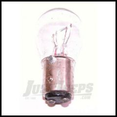 Omix-ADA Front Parking Lamp Light Bulb For 1987-93 Jeep Wrangler 12408.02