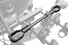 Thule Bike Frame Adapter 982XT
