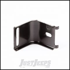 Omix-ADA Door Hinge Plate Shim For 1984-98 Jeep Cherokee S-55004597