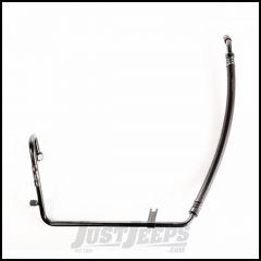 Omix-ADA Evaporator To Compressor Hose For 1996 Jeep Cherokee XJ S-56022022