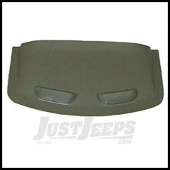 Omix-ADA Axe Sheath For 1941-45 Jeep Willys MB 12021.41