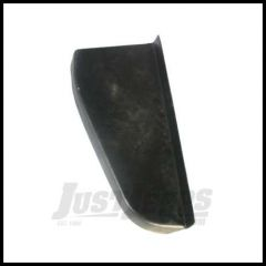 Omix-ADA Cowl Step Only Driver Side For 1941-65 Willys MB 12021.15