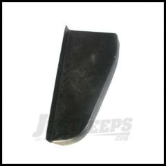 Omix-ADA Cowl Step Only Passenger Side For 1941-65 Willys And Jeep CJ2A CJ3A CJ3B 12021.16