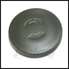 Omix-ADA Gas Cap For 1942-44 Late Willys MB 17726.01