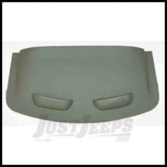 Omix-ADA Axe Sheath For 1948-53 Willys M38 12023.25