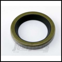 Omix-ADA Dana 25 Axle Oil Seal Front Wheel End For 1941-45 Jeep Willys MB 16526.04