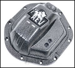 AEV Differential Cover For Dana 44 Axle Assemblies 10404005AB