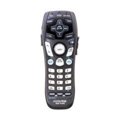 Alpine Universal Audio/Navigation/DVD/TV Tuner Remote Control RUE-4190