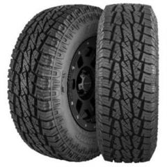 Pro Comp All-Terrain Sport Tire LT31x10.50R15 Load C PCT43110515