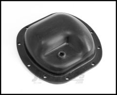 """Alloy USA 5/16"""" Dana 30 Stamped Steel Differential Cover 11200"""