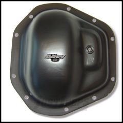 """Alloy USA 5/16"""" Dana 60 Stamped Steel Differential Cover 11203"""