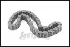 Alloy USA HD Transfer Case Chain For 1984-06 Jeep Models With NP231 Transfer Case 11650