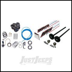 Alloy USA Heavy Duty Grande Axle Kit 30 Spline w/ARB For 1990-02 Jeep Wrangler YJ, TJ & Cherokee XJ With Dana 35 C-Clip Style Without ABS 12134-ARB