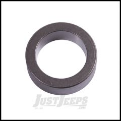 Alloy USA Rear Bearing Retainer For 1984-89 Jeep Wrangler YJ & Cherokee XJ With Dana 35 Non C-Clip Style 16536.11