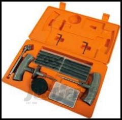 ARB Speedy Seal Tire Puncture Repair Kit 10000011