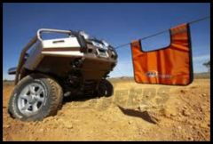 ARB Winch Cable Damper 220