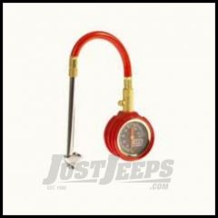 ARB Tire Pressure Small Gauge 506
