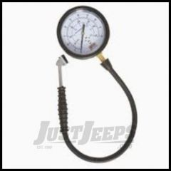 ARB Tire Pressure Large Gauge 508