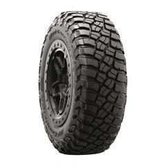 BF Goodrich LT39x13.50R17 Load C Tire, Mud-Terrain T/A KM3 - 71004